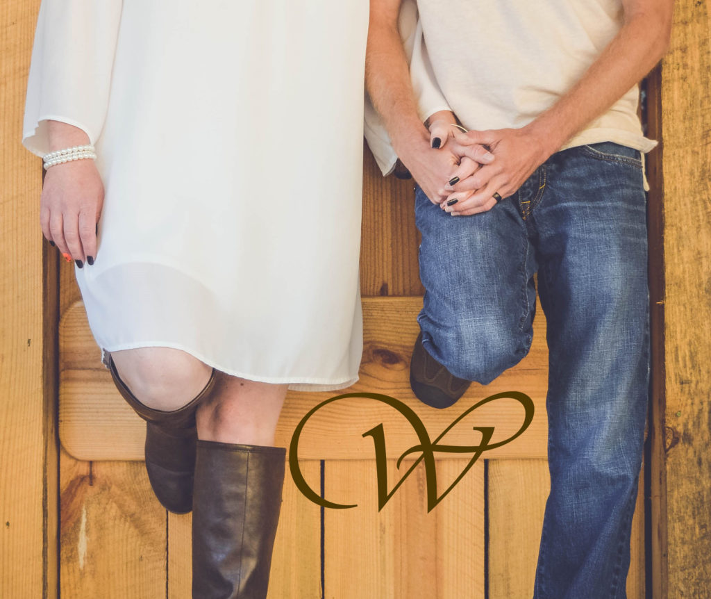 diamond edge photography wed engagement photography