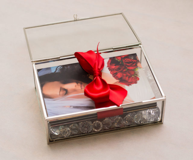 diamond edge photography products keepsake glass boxes keepsake glass box 3 wedding photographers charlotte wedding photographers wedding photography charlotte