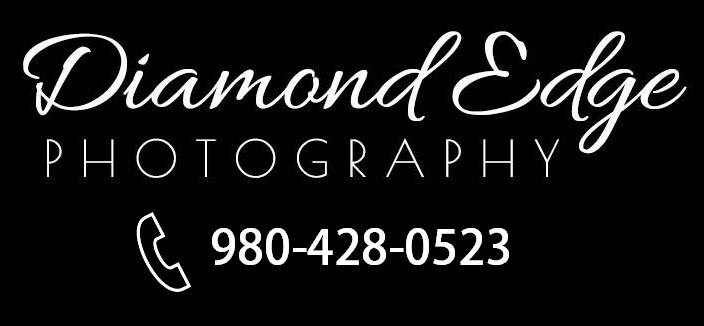 Diamond Edge Photography