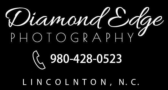 Diamond Edge Photography